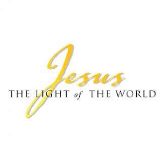 Group logo of Apostolic Faith Church Of Portland Oregon